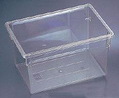 【 フードストレッジボックス 】 キャンブロ フードボックス フルサイズ 182615CW 【20P05Dec15】 メイチョー