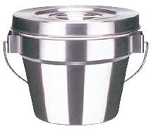 【 コンテナ 】 18-8真空断熱容器[シャトルドラム] GBB-06 【20P05Dec15】 メイチョー