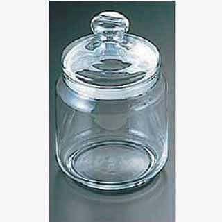 【まとめ買い10個セット品】【 保存容器 】 Arcoroc ビッククラブ 1.5L 34818 メイチョー