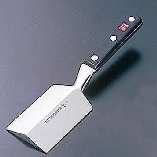 『 肉たたき 』ヴォストフ ミートハンマー 4701