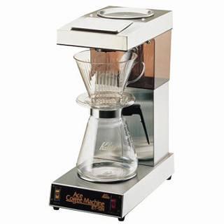 『 コーヒーマシン 』業務用 コーヒーメーカー ET-12N