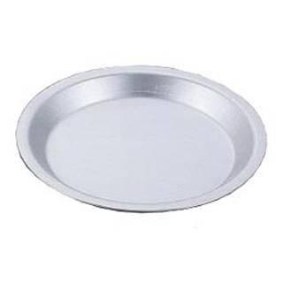 【まとめ買い10個セット品】 SAアルミパイ皿 大【 パイ皿 お菓子作り 】 【 バレンタイン 手作り 】【メイチョー】