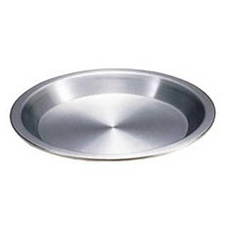 【まとめ買い10個セット品】 18-8パイ皿 PP-687 18cm【 パイ皿 お菓子作り 】 【 バレンタイン 手作り 】【メイチョー】