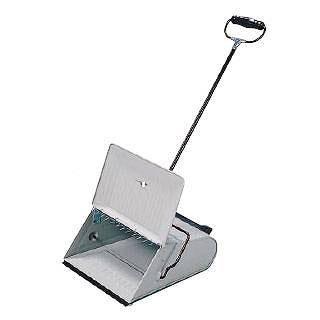 【まとめ買い10個セット品】BM チリトリ 【 業務用 】【 ほうき 掃除道具 】 【20P05Dec15】 メイチョー