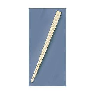 『お弁当 割りばし』割箸 業務用 5000膳 杉柾天削 21cm【開業プロ】