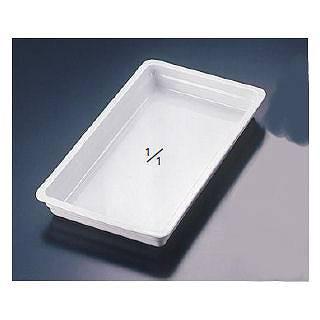 シェーンバルド 陶器製フードパン 1/1 0298-5356 メイチョー