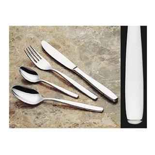 【まとめ買い10個セット品】『 デザートナイフ 』316L ソーホー デザートナイフ[カトラリー]