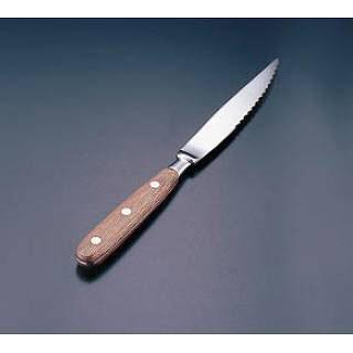 【まとめ買い10個セット品】13-0 HM-70 バイキングナイフ メイチョー