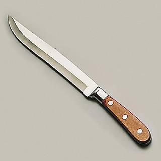 【まとめ買い10個セット品】『 カービングナイフ 』カネキ カービングナイフ