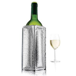 【まとめ買い10個セット品】『 ワインクーラー 』ラピッドアイス ワインクーラー