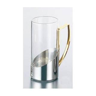 【まとめ買い10個セット品】ホットグラス No.2988 260 【 業務用 】【 バー用品 ホットグラス 】 メイチョー