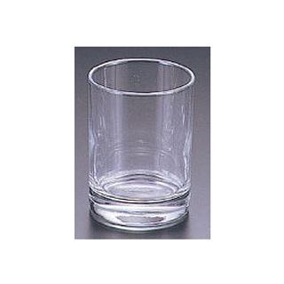 【まとめ買い10個セット品】プリンセサ タンブラー 50774 170 [12ヶ入] 【 業務用 】【 食器 アルコロック グラス ガラス おしゃれArcoroc 】 【20P05Dec15】 メイチョー