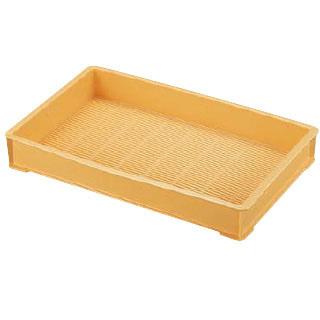 【まとめ買い10個セット品】サンコー PP麺コンテナー 3型
