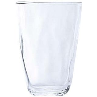 【まとめ買い10個セット品】てびねり タンブラー10(3ヶ入) P6692【 和風 グラス ガラス 】【 人気 タンブラー 業務用 タンブラー ビール タンブラー コーヒー 業務用タンブラー料理道具 作業小物 】 【メイチョー】