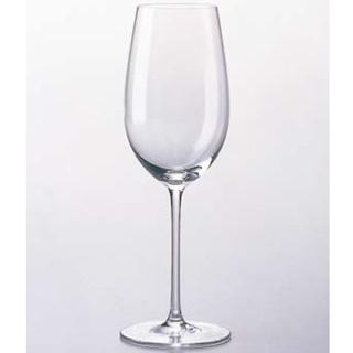ソムリエ キアンティ・クラシコ 4400/15 【 業務用 】 【 送料無料 】【 RIEDEL グラス ガラス おしゃれ】 【20P05Dec15】 メイチョー