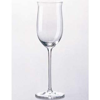 ソムリエ ラインガウ 4400/1 【 業務用 】 【 人気食器 グラス ガラス おしゃれ】 【20P05Dec15】 メイチョー