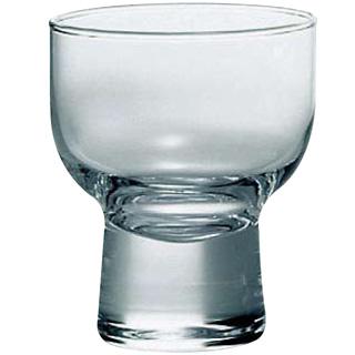 【まとめ買い10個セット品】杯 [6ヶ入] J-00300 【 業務用 】【 食器 グラス ガラス おしゃれ】 メイチョー