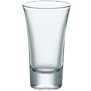 【まとめ買い10個セット品】天開 [6ヶ入] 100 P-01145 【 業務用 】【 食器 グラス ガラス おしゃれ】 メイチョー