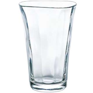 【まとめ買い10個セット品】そぎ タンブラーM[3ヶ入] P6645 【 業務用 】【 食器 グラス ガラス おしゃれ】 メイチョー