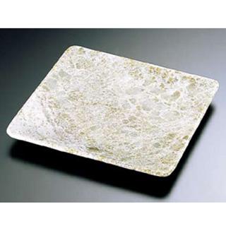 石器 正角皿 YSSJ-014 17cm 【 業務用 】【 名調 】 【20P05Dec15】 メイチョー