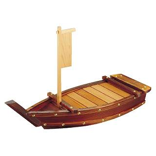 ネズコ 大漁舟 2.5尺 メイチョー