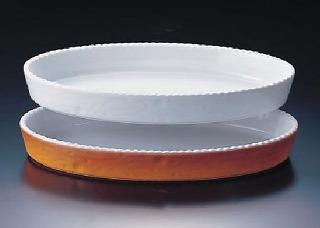 ロイヤル 小判グラタン皿 カラー PC200-48 【 業務用 】 【 ROYALE オーブンウエア 】 【20P05Dec15】 メイチョー