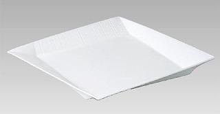ナルミ ステラート 33cmエスプリトレイ 50180-3430 【 業務用 】 【 送料無料 】【 NARUMI[ナルミ] 洋食器 】 メイチョー