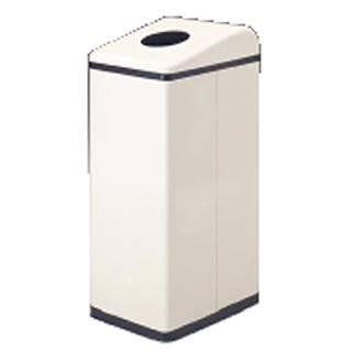 リサイクルトラッシュ Bライン OSL-30 【 業務用 】 【 送料無料 】【 店舗備品 ごみ箱 】 【20P05Dec15】 メイチョー