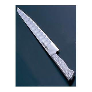 グレステンMタイプ 筋引 733TSM33cm メイチョー