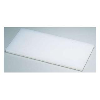 【まとめ買い10個セット品】住友 抗菌プラスチックまな板 LX 2000×1000×H20【 メーカー直送/代引不可 】 【メイチョー】