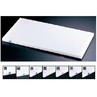 『 まな板 耐熱 業務用 600mm 』住友 スーパー耐熱まな板[カラーピン付] 30SWP 黄 600×300×30mm【 メーカー直送/代金引換決済不可 】