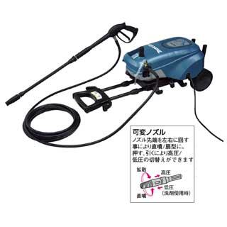 【 送料無料 】 高圧洗浄機[清水専用] MHW720 【 業務用 】 【 送料無料 】【 高圧洗浄機 】 メイチョー