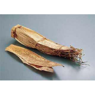 【まとめ買い10個セット品】天然竹皮 小 1kg(約100枚入)