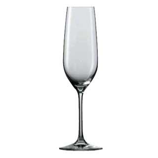 ヴィーニャ シャンパン(6個入) 110488/8465 メイチョー