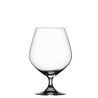 ヴィノグランデ コニャック 100/18[6ヶ入] 【 業務用 】【 SPIEGELAU[シュピゲラウ] グラス ガラス おしゃれ】 【20P05Dec15】 メイチョー