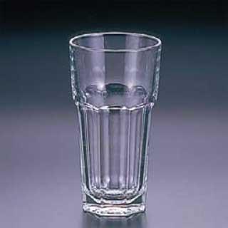 【まとめ買い10個セット品】リビー ジブラルタル[6ヶ入] クーラーグラス No.15235 【 業務用 】【 Libbey[リビー] グラス ガラス おしゃれ】 メイチョー