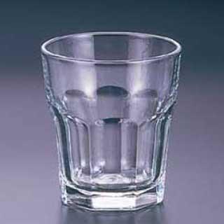 【まとめ買い10個セット品】リビー ジブラルタル[6ヶ入] ダブルロックグラスNo.15243 【 業務用 】【 Libbey[リビー] グラス ガラス おしゃれ】 メイチョー