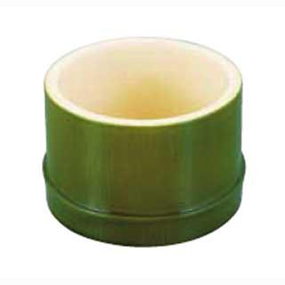 【まとめ買い10個セット品】越前若竹丸鉢 54300220 φ11cm