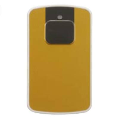 ソネット君 携帯型消し機 SER-C 【 メーカー直送/代金引換決済不可 】 【 業務用 】【 業務用 】 【20P05Dec15】 メイチョー