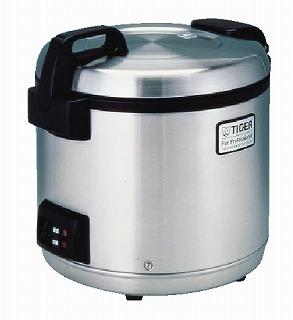 タイガー 業務用炊飯ジャー 炊きたて 2升炊き〔JNO-B360〕 【 業務用 】 【 送料無料 】 メイチョー