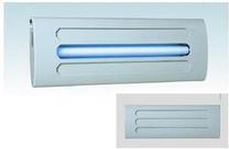捕虫器 ムシポン2200 MP-2200SDX 【 メーカー直送/代引不可 】 【 業務用 】 【 送料無料 】 【20P05Dec15】 メイチョー