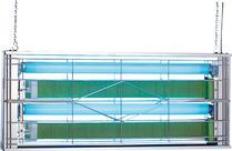 捕虫器 ムシポン7000 MP-7000 【 メーカー直送/後払い決済不可 】 【 業務用 】 【 送料無料 】 【20P05Dec15】 メイチョー