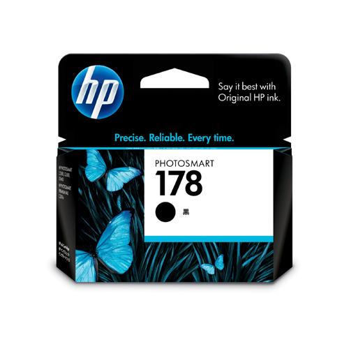 【まとめ買い10個セット品】インクジェットカートリッジ CB316HJ(HP178) 1個 ヒューレット・パッカード【 PC関連用品 トナー インクカートリッジ インクジェットカートリッジ 】【開業プロ】