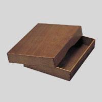 【まとめ買い10個セット品】木製トレー CR-TR3-WN 1個 クラウン【 事務用品 机上用品 トレー 】【開業プロ】