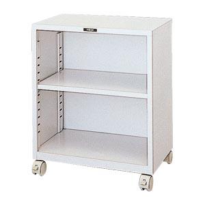 無料サンプルOK crw-05347 格安 まとめ買い10個セット品 デスクターナ メイチョー ND-622