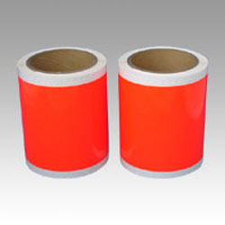 【まとめ買い10個セット品】ビーポップ消耗品 SL-S131KN 赤 2巻 マックス【 オフィス機器 ラベルライター ビーポップシート 】【開業プロ】