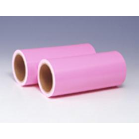 【まとめ買い10個セット品】ビーポップ消耗品 SL-S235N ピンク 2巻 マックス【 オフィス機器 ラベルライター ビーポップシート 】【開業プロ】