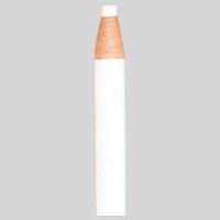 【まとめ買い10個セット品】油性ダーマトグラフ K7600.1 12本 三菱鉛筆【 筆記具 鉛筆 下じき 色鉛筆 】【開業プロ】