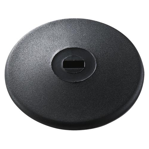 【まとめ買い10個セット品】eセキュリティ SLE-18P 1個 サンワサプライ【開業プロ】