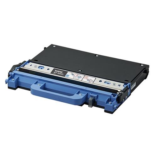 【まとめ買い10個セット品】カラーレーザートナー WT-320CL 1本 ブラザー【開業プロ】